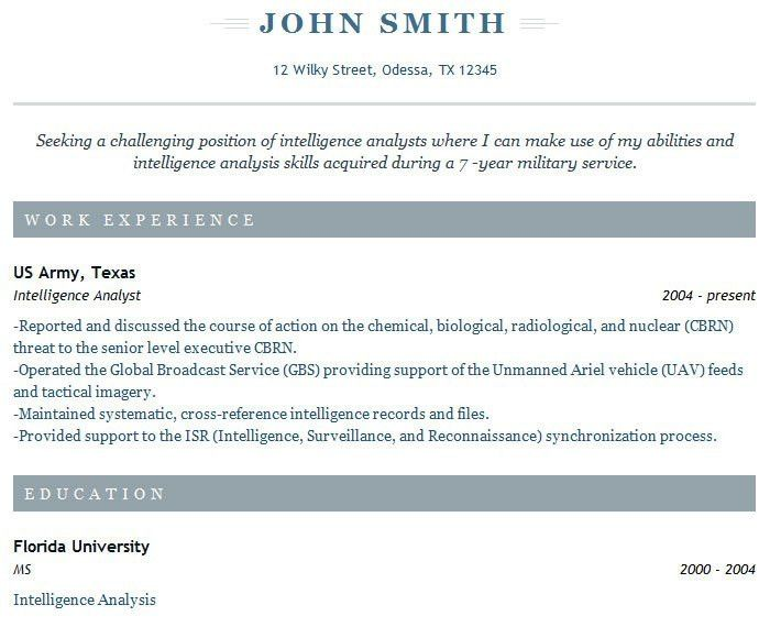 Absolutely Free Resume Templates Free Cv Templates 36 To 42 Free - really free resume templates