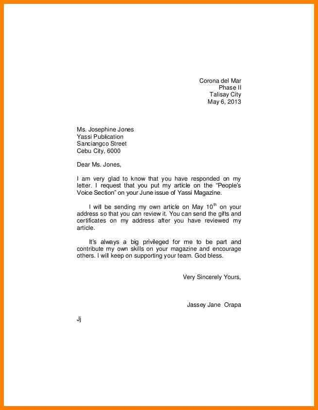 Inquiry Letter Letter Of Inquiry Sample Of Inquiry Letter Product