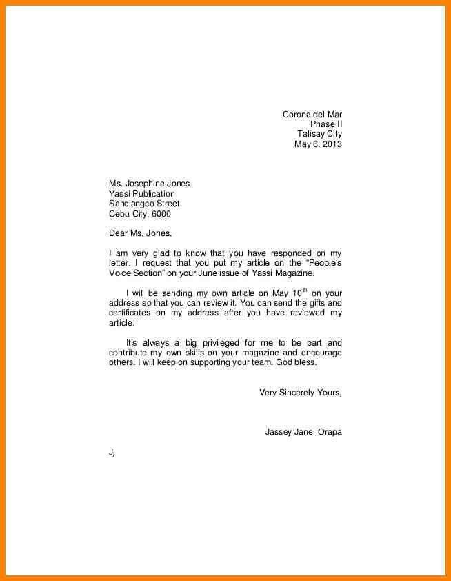 Inquiring Letter Sample Letter Of Inquiry Sales Inquiry Letter - inquiry letter