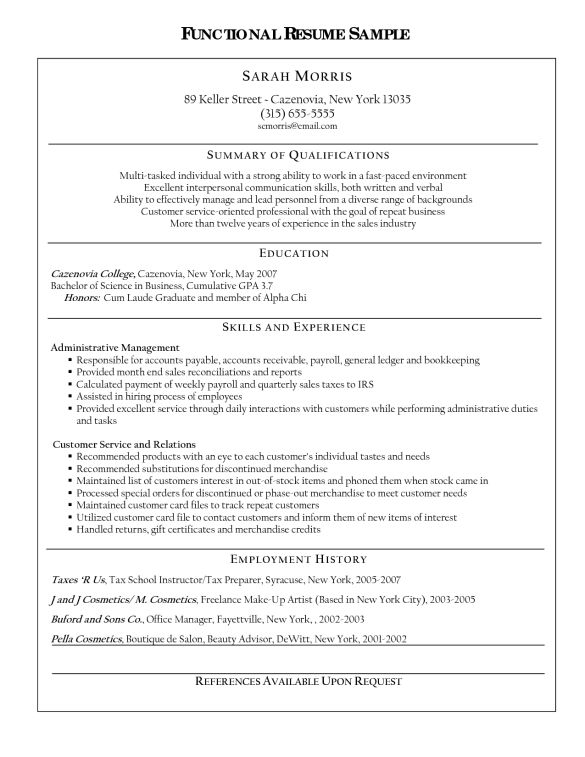 freelance makeup artist resume sample beauty artist resume sample