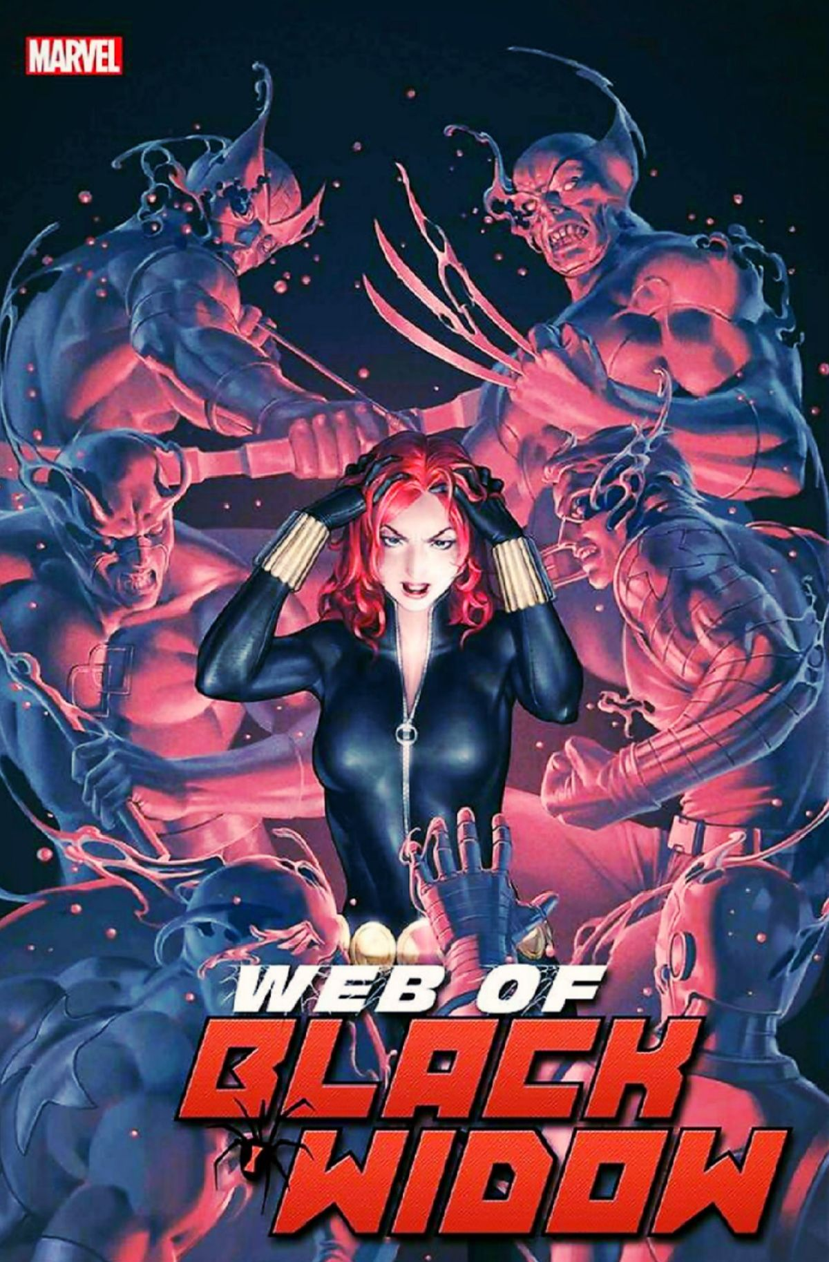 Black Widow Black widow marvel, Black widow, Widow