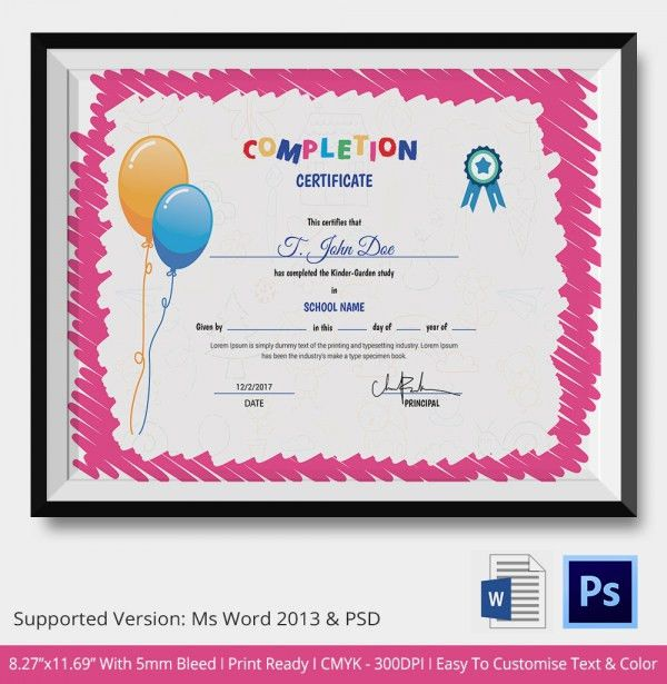 School merit certificate template choice image certificate school merit certificate template image collections certificate kinder certificate sample gallery certificate design and template school yadclub Choice Image
