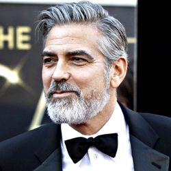 George Clooney (American, Film Actor) was born on 06-05-1961.  Get more info like birth place, age, birth sign, biography, family, upcoming movies & latest news etc.