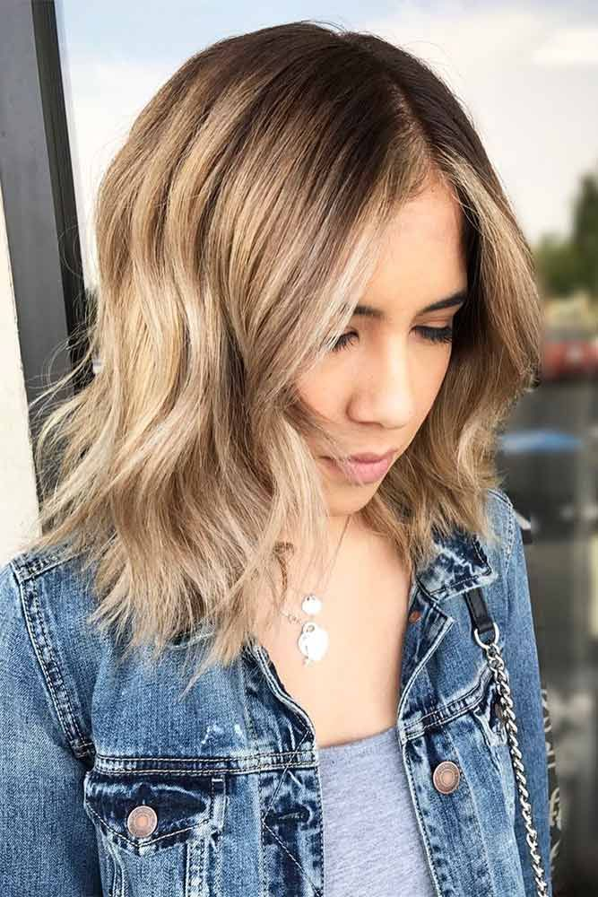 """18 Amazing Ideas for Long Bob Haircuts ★ Long Bob Hairstyles with Natural Colors Picture 3 ★ See more: <a href=""""http://glaminati.com/long-bob-haircuts/"""" rel=""""nofollow"""" target=""""_blank"""">glaminati.com/…</a> <a class=""""pintag"""" href=""""/explore/longbobhaircuts/"""" title=""""#longbobhaircuts explore Pinterest"""">#longbobhaircuts</a> <a class=""""pintag"""" href=""""/explore/bobhairstyle/"""" title=""""#bobhairstyle explore Pinterest"""">#bobhairstyle</a><p><a href=""""http://www.homeinteriordesign.org/2018/02/short-guide-to-interior-decoration.html"""">Short guide to interior decoration</a></p>"""