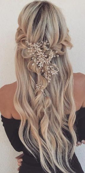 """Featured Hairstyle: Kristina Youssef of KYK Hair; www.kyk.com.au/; Hairstyle idea <a class=""""pintag"""" href=""""/explore/weddinghairstyles/"""" title=""""#weddinghairstyles explore Pinterest"""">#weddinghairstyles</a><p><a href=""""http://www.homeinteriordesign.org/2018/02/short-guide-to-interior-decoration.html"""">Short guide to interior decoration</a></p>"""