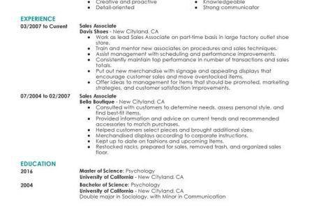 Auto Sales Resume Car Sales Resume Examples Job Description - assistant manager job description resume