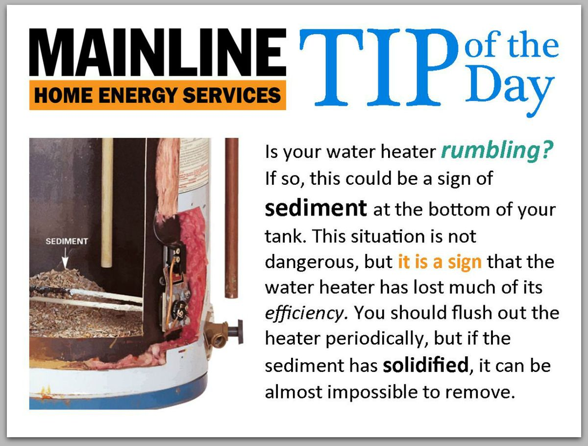 Mainline Home Energy Services's 'の #waterjump Pinterest イメージ(509469776583781761) -