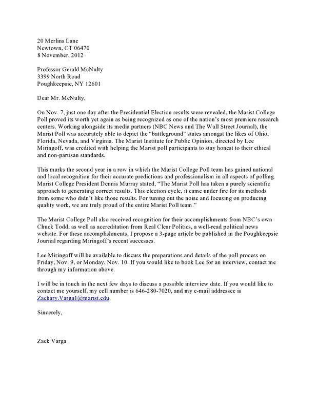 portfolio cover letter english 101 essays - Portfolio Essay Example