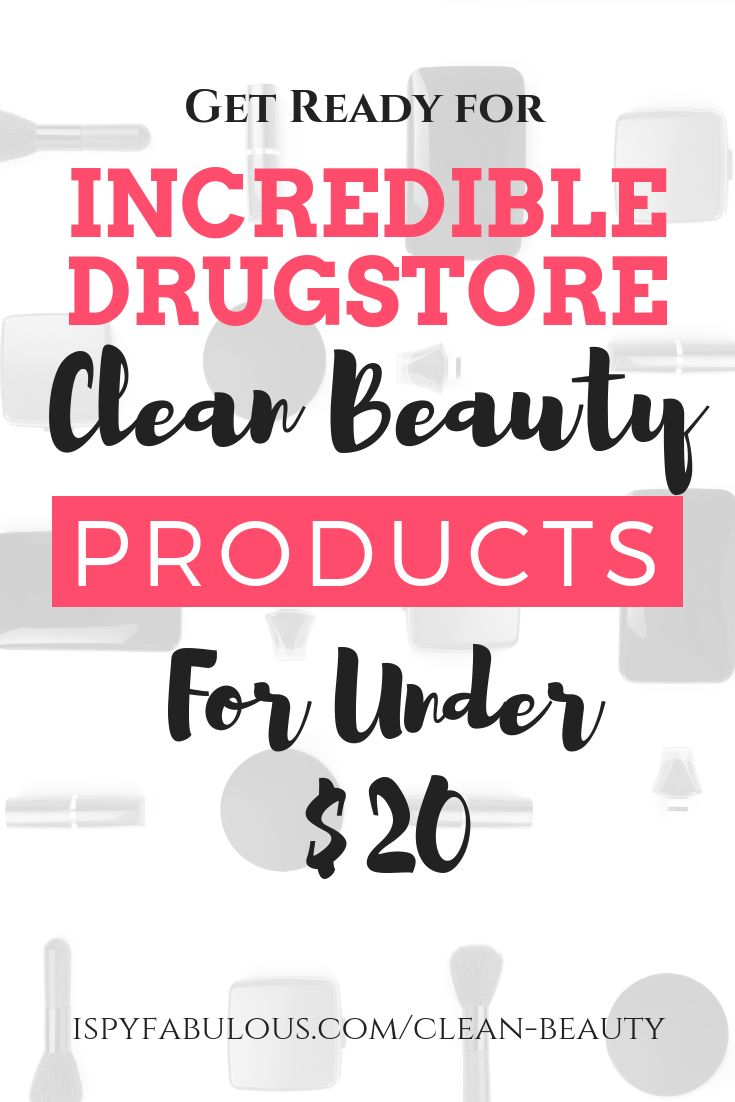 Breaking it down #ontheblog with 13 of my holy grail Drugstore  #CleanBeautyfavorites – and all of them are UNDER $20!! From a blue tansy night oil that will make your skin look airbrushed, to a charcoal mask designed to clear up#acne, there's something for everyone. Head to toe, I've got you – and you can buy everything on the list for a steal. Or, let is inspire you to discover new #GreenBeauty brands you never considered before! Go get your glow on, girl!#ad #beautyblogger  #nontoxicbeauty