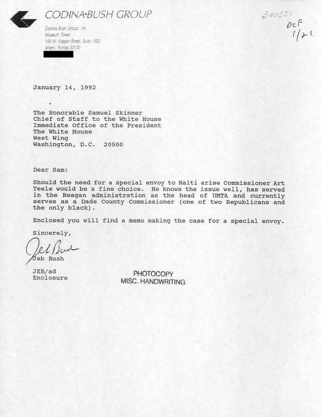 Reference Letter For Staff Best 25 Employee Recommendation Letter - employee thank you letter