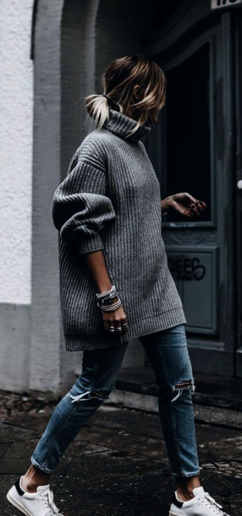 Winter Outfits Tumblr 2016 Fall Fashion Office Wear