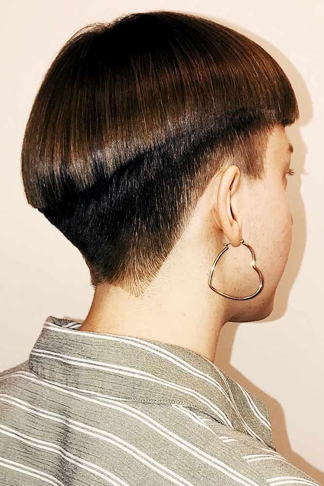 "Accentuating Gradual Cut <a class=""pintag"" href=""/explore/bowlcut/"" title=""#bowlcut explore Pinterest"">#bowlcut</a> <a class=""pintag"" href=""/explore/pixie/"" title=""#pixie explore Pinterest"">#pixie</a> <a class=""pintag"" href=""/explore/shorthair/"" title=""#shorthair explore Pinterest"">#shorthair</a> ★ The good-old bowl cut is making a comeback! If you are looking for a new, exceptional style, check out our ideas: modern textured bowl pixie cuts, shaggy bob bowls, ideas with short bangs, undercut bowl, and lots of inspo are here! ★ See more: <a href=""https://glaminati.com/bowl-cut/"" rel=""nofollow"" target=""_blank"">glaminati.com/…</a> <a class=""pintag"" href=""/explore/glaminati/"" title=""#glaminati explore Pinterest"">#glaminati</a> <a class=""pintag"" href=""/explore/lifestyle/"" title=""#lifestyle explore Pinterest"">#lifestyle</a><p><a href=""http://www.homeinteriordesign.org/2018/02/short-guide-to-interior-decoration.html"">Short guide to interior decoration</a></p>"