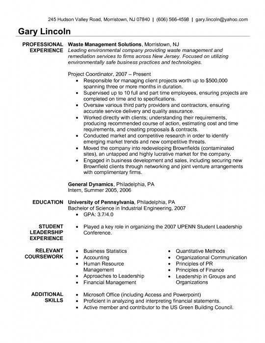 Sap Bi Sample Resume. Sap Bi Fresher Resume Sap Sample Resumes