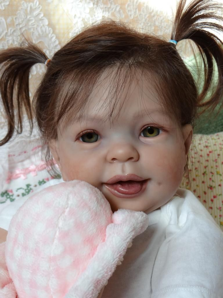 1000 Images About Reborn Baby Dolls On Pinterest