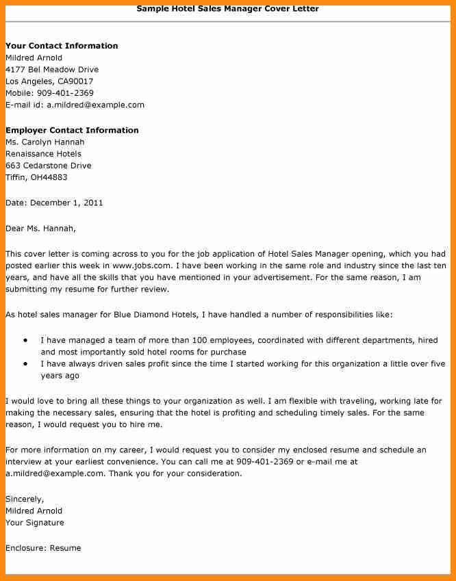 assistant hotel manager cover letter | env-1198748-resume ...