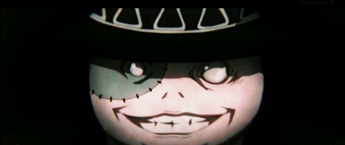 Tokyo Ghoul re episode 10 download