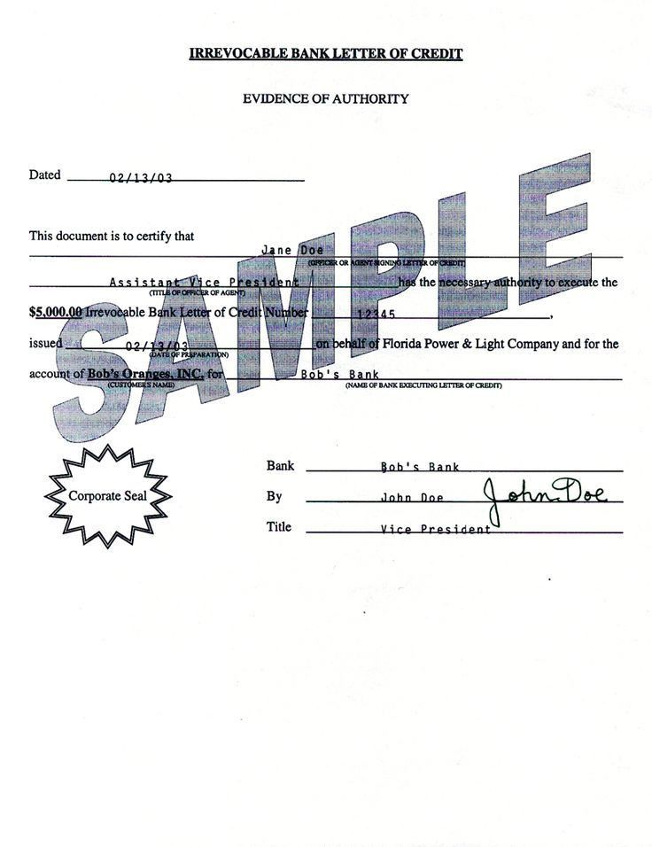 Credit Note Letter] Credit Memo Credit Letter Template Free