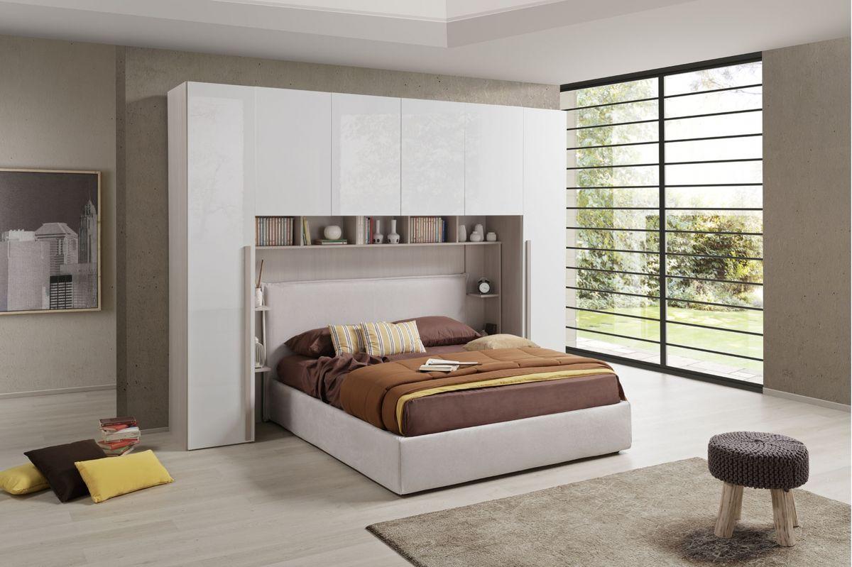 I 5 migliori divani letto per dormire comodomente. Nuovarredo Nuovarredo Profilo Pinterest