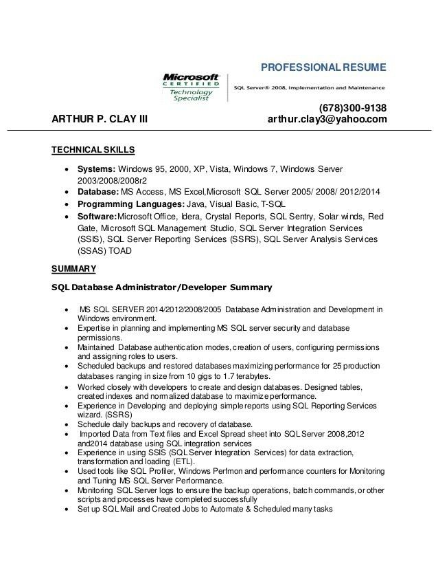 reporting specialist sample resume node5312 cvresumehigh speed - Reporting Specialist Sample Resume