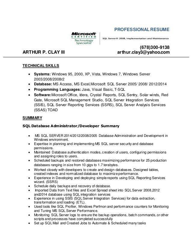 reporting specialist sample resume node5312 cvresumehigh speed - Onboarding Specialist Job Description