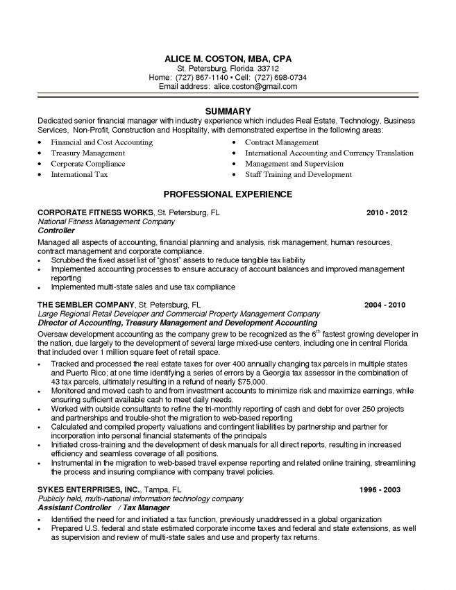 tax consultant job description resume cv cover letter