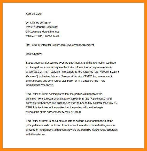 Good Faith Payment Letter good faith payment letter cvfreepro - good faith payment letter