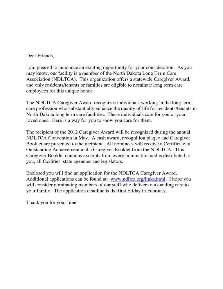 investigator cover letter - Zoro.braggs.co