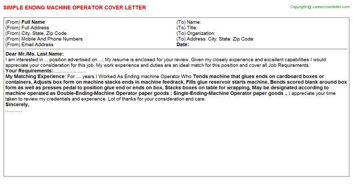 Pipeline Controller Cover Letter Cvresumeunicloudpl