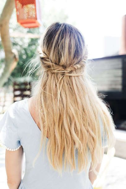 "Gorgeous Hair Do Teamed With Pearls Studded Blue Dress And Hair Pin Tumblr Bridesmaid Style Hair Ideas<p><a href=""http://www.homeinteriordesign.org/2018/02/short-guide-to-interior-decoration.html"">Short guide to interior decoration</a></p>"