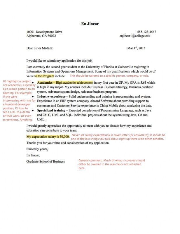 Multimedia Developer Cover Letter | Cvresume.unicloud.pl