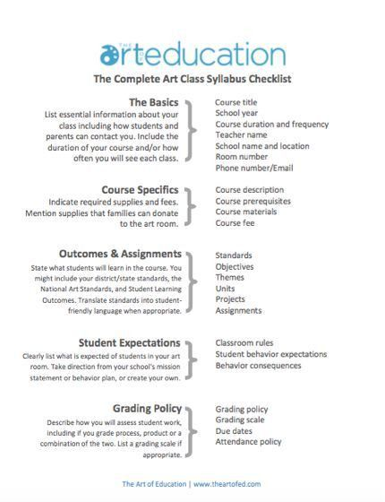Classroom List Template Class List Template 15 Free Word Excel - syllabus template