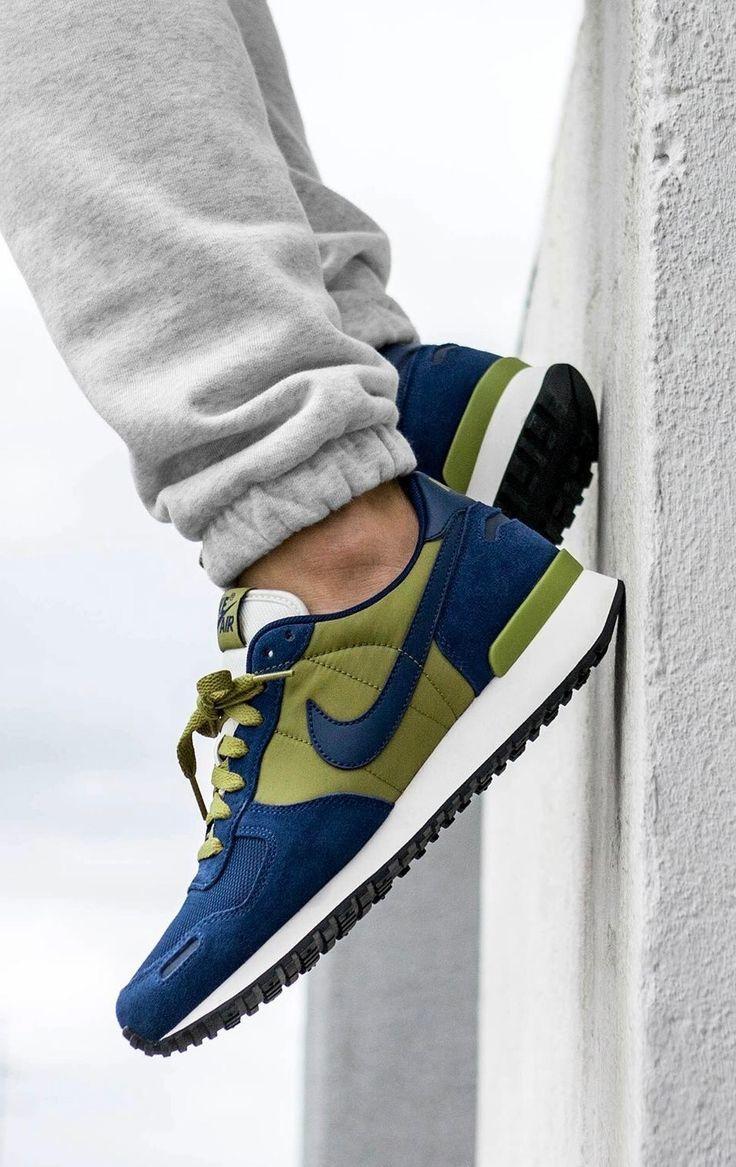 Zapatos Nike Niños #ZapatosNikeNiños