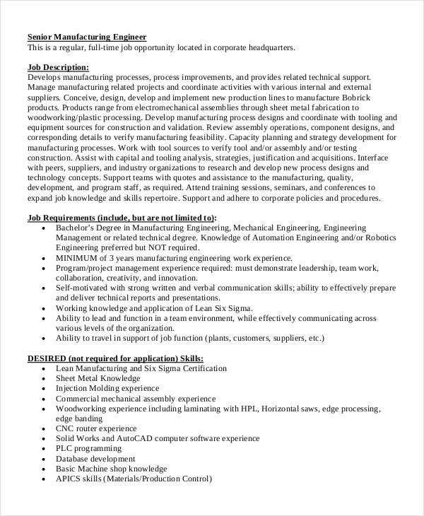 rf engineer job description lovely civil engineering job description tesstermulo project engineer job description rf engineer - Rf Engineer Job Description