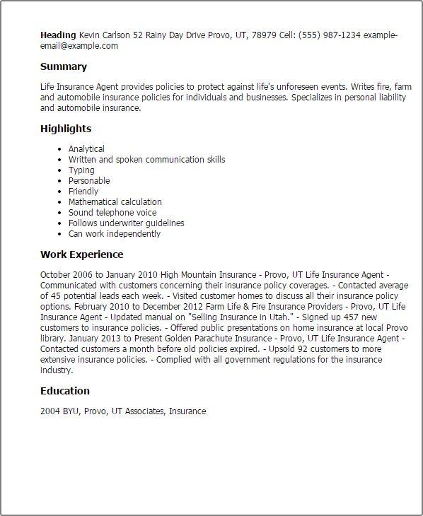 Independent Appraiser Sample Resume Resume Sample, Independent
