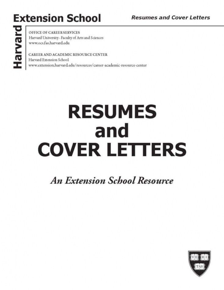 harvard resume template harvard law application resume examples