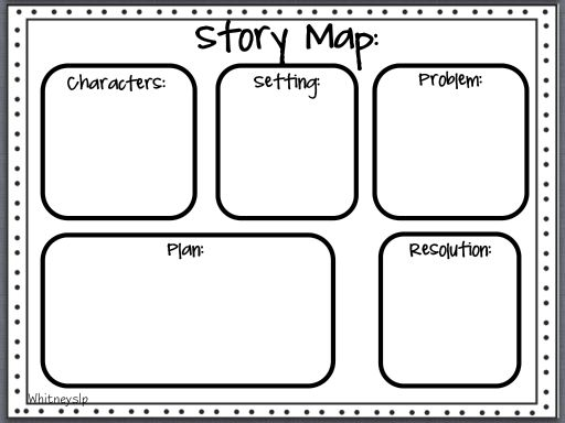 100+ Story Setting Template Automatically Send Emails Of Your - sample tic tac toe template