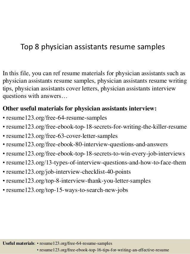 sample cover letter for physician pharmacist medical cover letter sample physician assistant resume. Resume Example. Resume CV Cover Letter