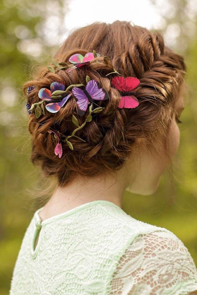 """Lovely Updo For Long Hair With A Fishtail Braid <a class=""""pintag"""" href=""""/explore/fishtailbraid/"""" title=""""#fishtailbraid explore Pinterest"""">#fishtailbraid</a> <a class=""""pintag"""" href=""""/explore/hairaccessory/"""" title=""""#hairaccessory explore Pinterest"""">#hairaccessory</a> ★ Whether casual or elegant, updos for long hair are ultimately feminine. There areneasy and more intricate variations with braided and messy elements. ★ See more: <a href=""""https://glaminati.com/updos-for-long-hair/"""" rel=""""nofollow"""" target=""""_blank"""">glaminati.com/…</a> <a class=""""pintag"""" href=""""/explore/updohair/"""" title=""""#updohair explore Pinterest"""">#updohair</a> <a class=""""pintag"""" href=""""/explore/updosforlonghair/"""" title=""""#updosforlonghair explore Pinterest"""">#updosforlonghair</a> <a class=""""pintag"""" href=""""/explore/updohairstyles/"""" title=""""#updohairstyles explore Pinterest"""">#updohairstyles</a> <a class=""""pintag"""" href=""""/explore/glaminati/"""" title=""""#glaminati explore Pinterest"""">#glaminati</a> <a class=""""pintag"""" href=""""/explore/lifestyle/"""" title=""""#lifestyle explore Pinterest"""">#lifestyle</a><p><a href=""""http://www.homeinteriordesign.org/2018/02/short-guide-to-interior-decoration.html"""">Short guide to interior decoration</a></p>"""