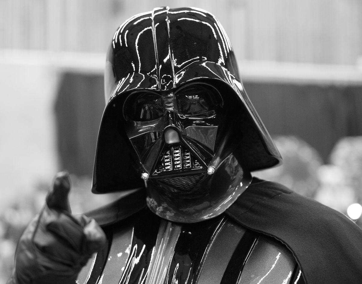 You Empire needs you