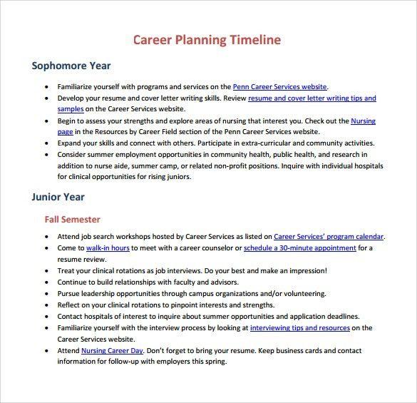 Acap Resume Builder Resume Builder Free Resume Builder Livecareer - sample personal timeline