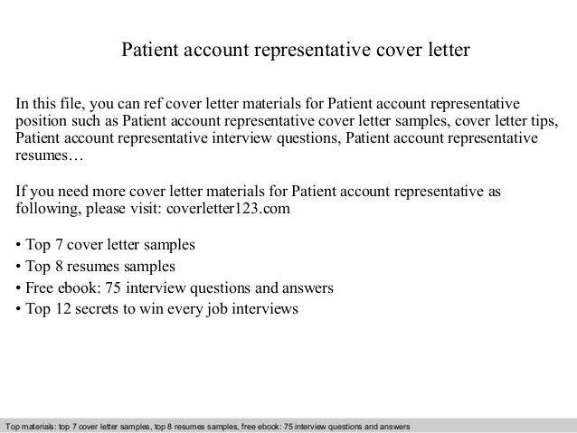 Customer Survey Cover Letter Survey Cover Letter Examples - patient satisfaction survey template