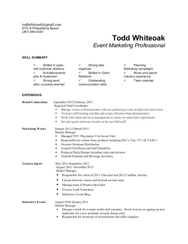 sample cover letter for radiologic technologist business sample ...