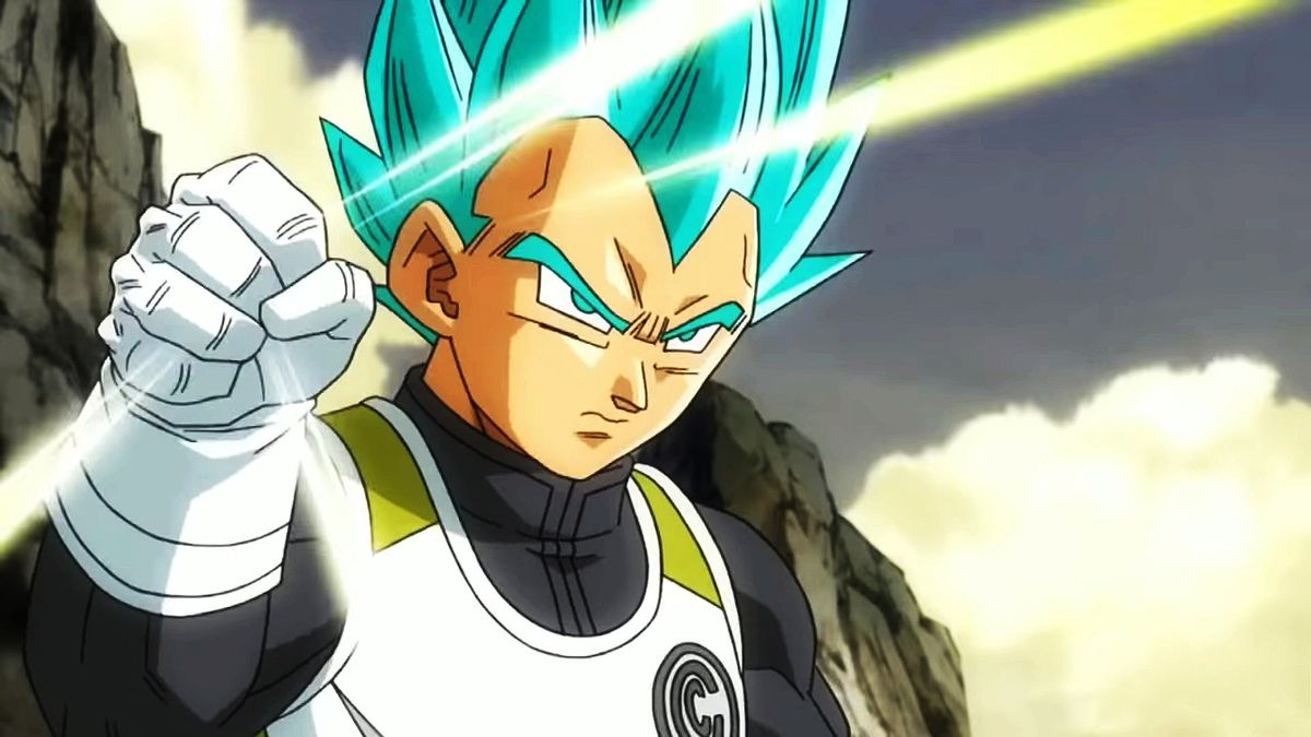 dragon Ball Heroes episode 2 download