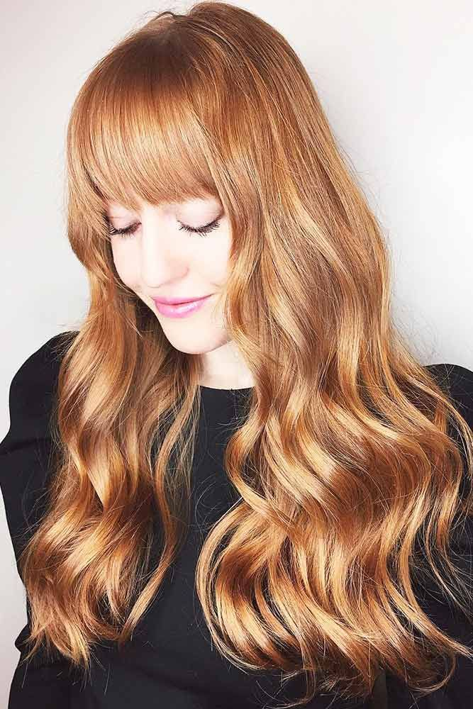 "Strawberry Blonde <a class=""pintag"" href=""/explore/redhair/"" title=""#redhair explore Pinterest"">#redhair</a> ★Fall hair colors ideas for brunettes and for blonds. Follow the trends and try red, caramel, dark chocolate brown or auburn shade on yourself. ★ See more: <a href=""https://glaminati.com/fall-hair-colors-ideas/"" rel=""nofollow"" target=""_blank"">glaminati.com/…</a> <a class=""pintag"" href=""/explore/fallhaircolors/"" title=""#fallhaircolors explore Pinterest"">#fallhaircolors</a> <a class=""pintag"" href=""/explore/haircolors/"" title=""#haircolors explore Pinterest"">#haircolors</a> <a class=""pintag"" href=""/explore/fallhair/"" title=""#fallhair explore Pinterest"">#fallhair</a> <a class=""pintag"" href=""/explore/glaminati/"" title=""#glaminati explore Pinterest"">#glaminati</a> <a class=""pintag"" href=""/explore/lifestyle/"" title=""#lifestyle explore Pinterest"">#lifestyle</a><p><a href=""http://www.homeinteriordesign.org/2018/02/short-guide-to-interior-decoration.html"">Short guide to interior decoration</a></p>"