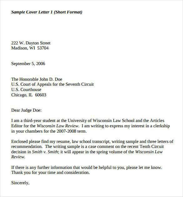 Sample cover letter nursing instructor position registered nurse - cover letter example for customer service