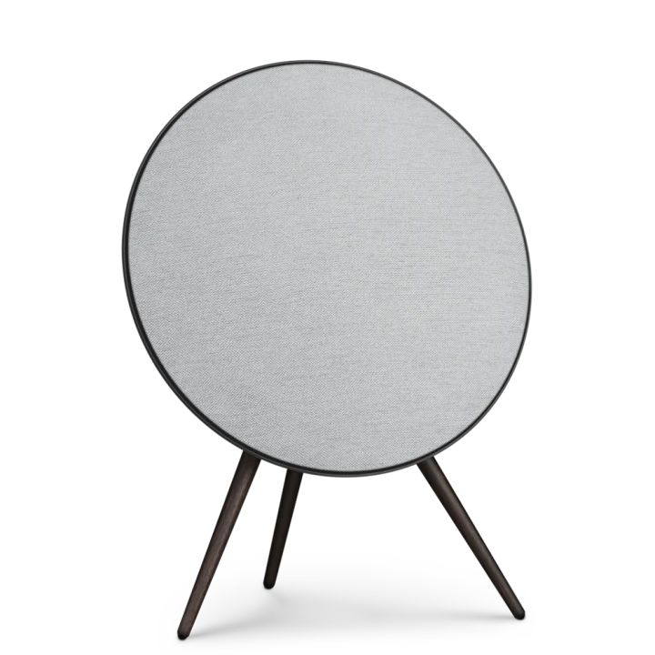Beoplay A9 with the Google Assistant | B&O
