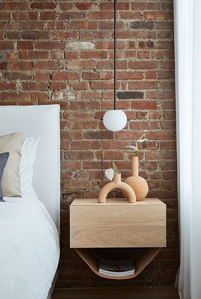 This SoHo Apartment Is The Perfect Blend Of Timeless And Trendy - Lonny
