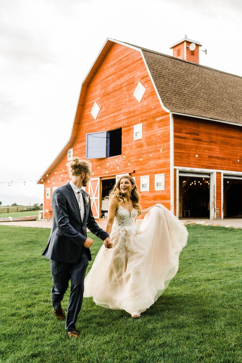 The Bridal Collection Colorado Dress & Apparel