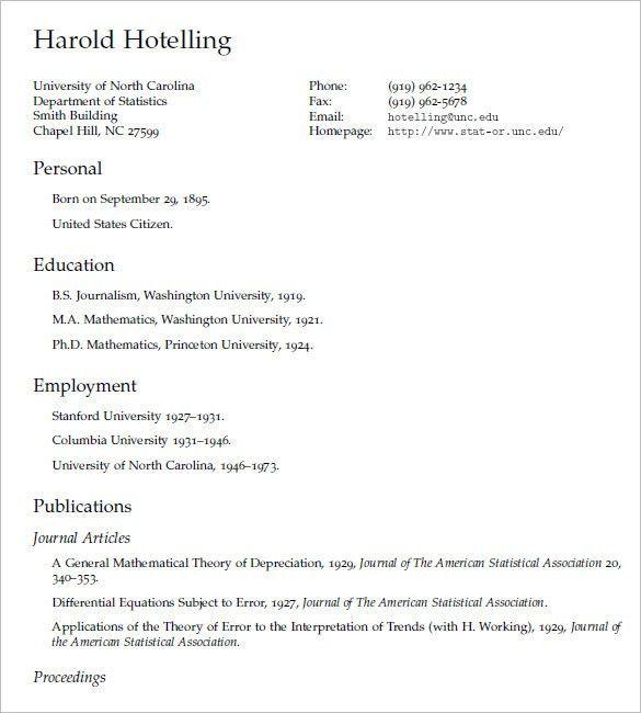 latex resume template phd latex templates curricula vitaeresumes latex resume templates - Latex Resume Template Phd