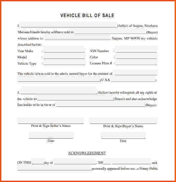 Microsoft Office Bill Of Sale Template Bill Of Sale Templates - survey template in word